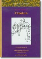 Pinokio dobre opracowanie - Skrzat