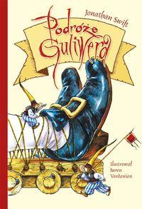 Podróże Guliwera TW Skrzat