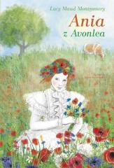 Ania z Avonlea TW SKRZAT