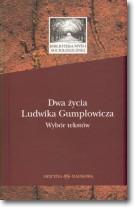 Dwa życia Ludwika Gumplowicza