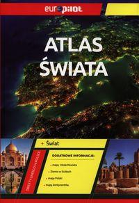 Atlas Świata EuroPilot