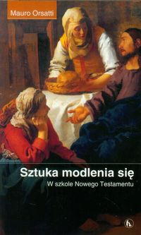 Sztuka modlenia się