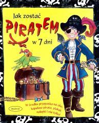 Jak zostać piratem w 7 dni