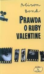 Prawda o Ruby Valentine
