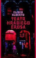 Teatr Hrabiego Erosa