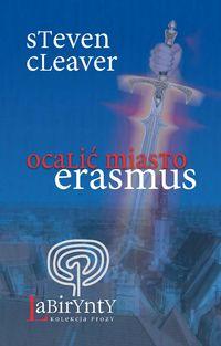 Ocalić miasto Erasmus