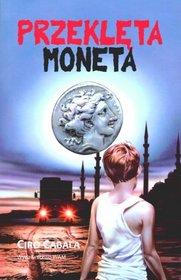 Przeklęta Moneta