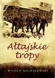 Ałtajskie tropy