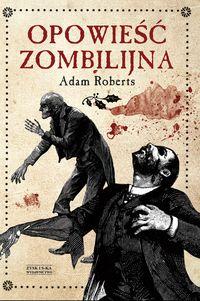 Opowieść zombilijna