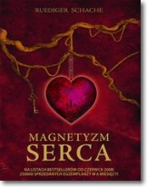 Magnetyzm serca. Outlet