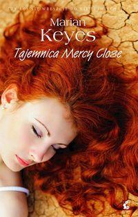 Tajemnica Mercy Close