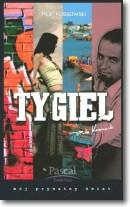Tygiel