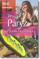 MÓJ PARYŻ Elisabeth Duda