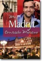 Mój Madryt!