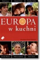 Europa w kuchni