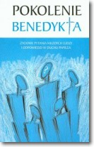 Pokolenie Benedykta