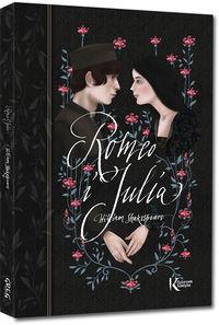 Romeo i Julia TW GREG