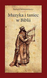 Muzyka i taniec w Biblii