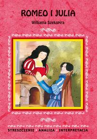 Streszczenia - Romeo i Julia LITERAT