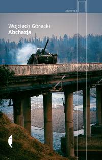 Abchazja TW