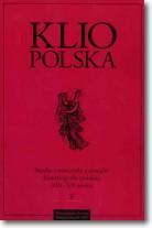 Klio Polska