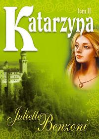 Katarzyna. T. 2