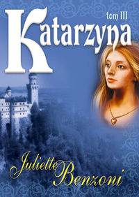 Katarzyna. T. 3