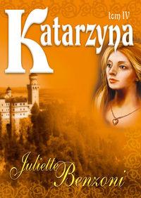Katarzyna. T. 4