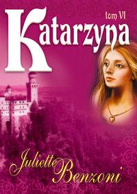 Katarzyna. T. 6