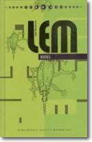 Stanisław Lem. Dzieła. Tom 29. Maska