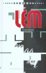 Dzieła S. Lem T.33 - Przekładaniec