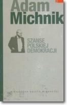 Szanse polskiej demokracji