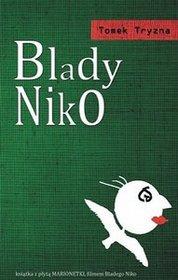 Blady Niko
