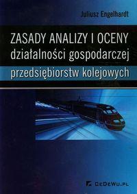 Zasady analizy i oceny działalności gospodarczej