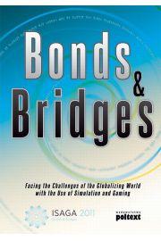 Bonds and Bridges