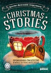 Christmas Stories. Opowiadania świąteczne w wersji