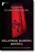 Szlafrok Barona Boysta