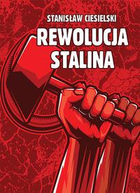 Rewolucja Stalina