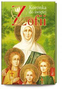 Koronka do św Zofii