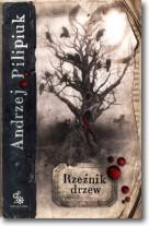 Rzeźnik drzew