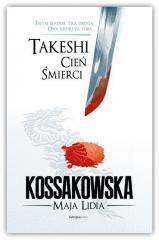 Takeshi 1. Cień Śmierci