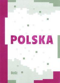 Polska - wydanie luksusowe