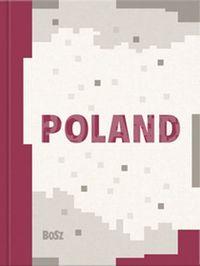 Poland - wydanie luksusowe