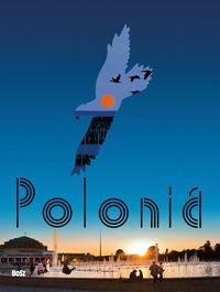 Polska wer. włoska Polonia BOSZ
