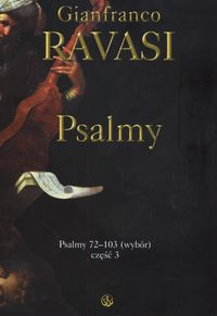 Psalmy T.3 (72-103)