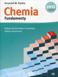 Chemia LO Fundamenty ZR NPP w.2015 OE