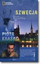 Świat według reportera - Szwecja