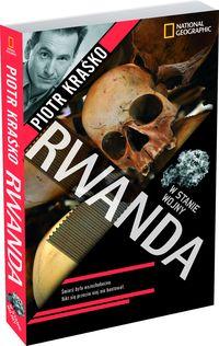 Rwanda. W Stanie Wojny