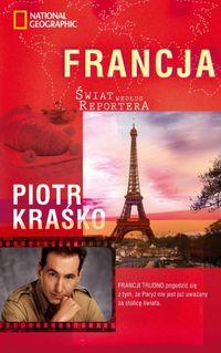 Świat według reportera - Francja