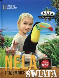 Nela i tajemnice świata 3